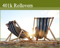 401(k) Rollovers
